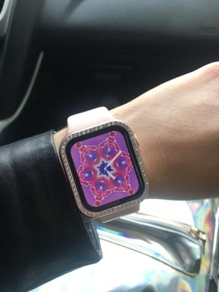 Pin On Apple Watch Fashion