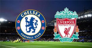 Yalla Shoot مشاهدة مباراة ليفربول وتشيلسي اليوم بث مباشر اون لاين في الدوري الانجليزي Football Transfer News Football Transfers Chelsea Liverpool