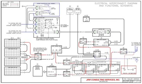 1975 Chevy El Camino Wiring Diagram Schematic | schematic ...