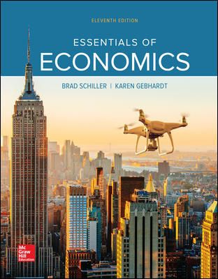 Pin On Economics Test Bank Solution Manuals