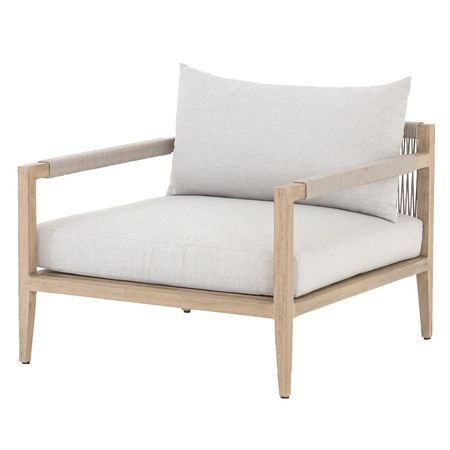 Teak Outdoor Daybed For Sale