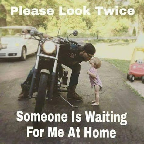 ideas for motorcycle harley biker chick truths Motorcycle Humor, Motorcycle Art, Ride Out, My Ride, Biker Quotes, Biker Sayings, Freestyle, Biker Chick, Harley Davidson Motorcycles