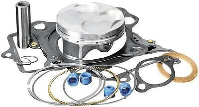 Wiseco Top End Kit 54MM 9.4:1 For Honda XR-100R CRF-100F PK1230 166280