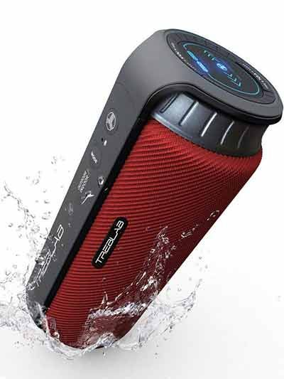 Top 10 Best Selling Bluetooth Speaker In 2019 Reviews