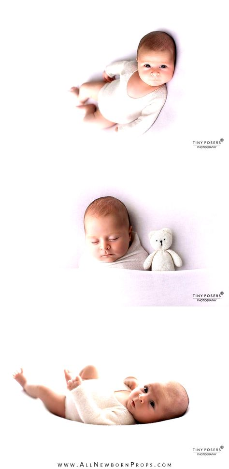 Simple Newborn Poses – Ideas for Newborn Photography. Newborn photography posing tips, Newborn photographer on location. Newborn photography tips and tricks, Baby photography ideas simple, Posing bean bag alternative, Newborn posing pillow, Newborn photography posing tips, Newborn posing bean bag, Newborn posing pillow, Baby photography props, Newborn posing tips in natural light, Newborn photography girl poses angles, Newborn photography boy poses angles  Easy newborn poses