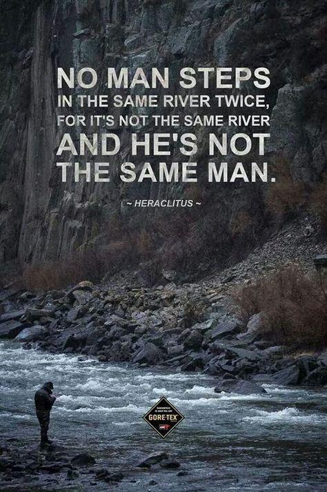 Top quotes by Heraclitus-https://s-media-cache-ak0.pinimg.com/474x/51/bd/c6/51bdc659e738f0ad63064c508af86513.jpg