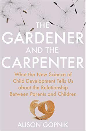 51be0819690d1fd3733cc138fe6c215a - The Gardener And The Carpenter Free Pdf