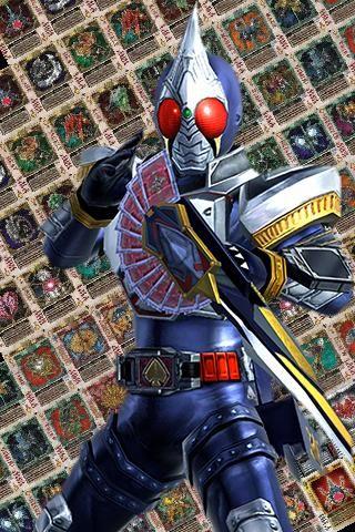 Kết Quả Hinh ảnh Cho Kamen Rider Blade Wallpaper ライダー 仮面ライダー 平成仮面ライダー