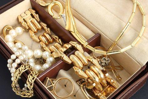 17177cb242c5 Oro Gema - Compra venta de oro