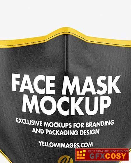 Download Ziplock Packaging Mockup In 2020 Clothing Mockup Business Card Mock Up Free Mockup PSD Mockup Templates