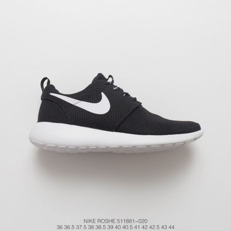 Fsr Nike Roshe One Casts The Meaning Of Zong Zen In Almost
