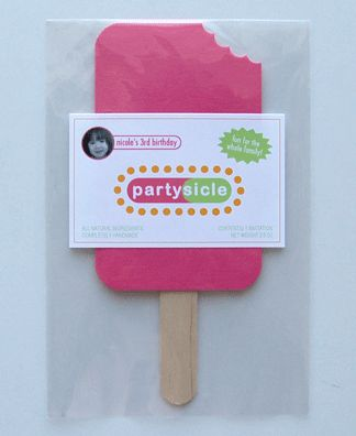 10 best Invitation en glace images on Pinterest Birthdays, Ice and - best of sample invitation to birthday party