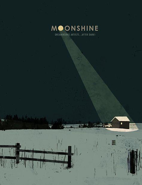 Cover design by Jon Klassen