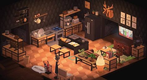 Animal Crossing Qr Codes Clothes, Animal Crossing Game, Motifs Animal, Home Ac, Nyan Cat, All About Animals, Outdoor Flooring, Animal Games, Open Plan Kitchen
