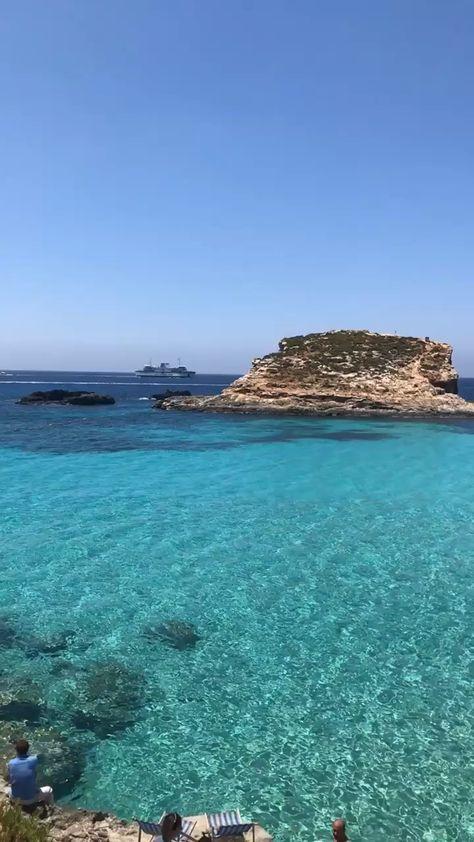 Malta Guide: Meine 4 ultimativen Tipps für deinen Urlaub