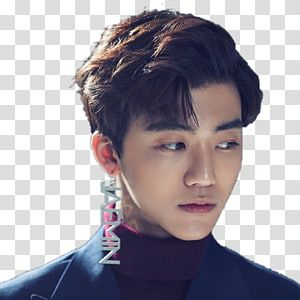 Jaemin Nct 2018 Empathy K Pop The 7th Sense Nct Dream Transparent Background Png Clipart In 2021 Nct Dream We Young Nct Black Hair Henna