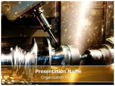Metalworking lathe machine powerpoint template is one of the best metalworking lathe machine powerpoint template is one of the best powerpoint templates by editabletemplates editabletemplates powerpoint in toneelgroepblik Choice Image