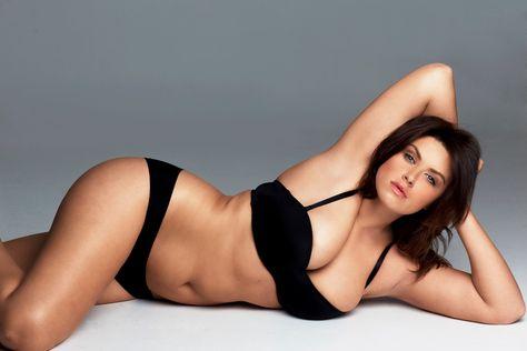 Victoria plus model