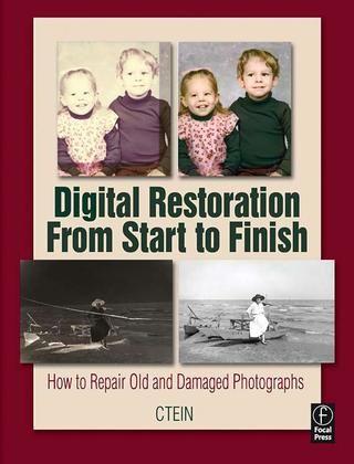 Adobe Photoshop Cs5 Restoration And Retouching Photoshop Photography Photo Editing Photoshop Photoshop
