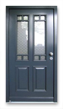 Eingangstüren landhausstil  Haustüren Neuanfertigung | Haustüren | Pinterest | Haustüren ...