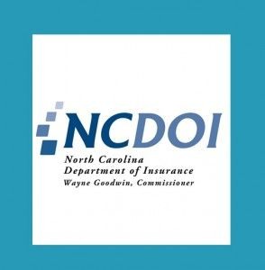 Nc Doi Rate Increase Rejection Upheld Goldsboro Daily