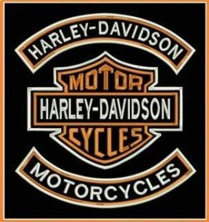 Pin By Angel Lance On Diorama Garage In 2020 Harley Davidson Wallpaper Harley Davidson Bikes Harley Davidson Motorcycles