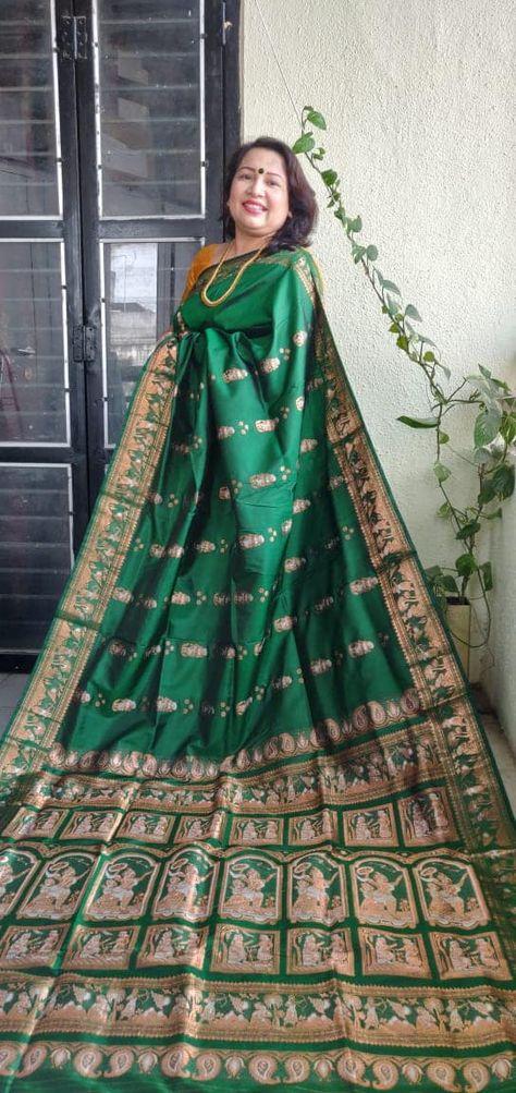 100 Saree Poses Ideas In 2021 Saree Poses Saree Poses 40 selfie poses in 59 seconds. 100 saree poses ideas in 2021 saree