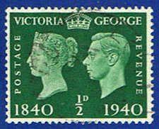 Pin On European Stamps