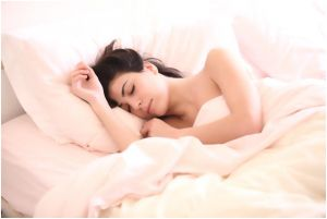 instafit The Importance Of Sleep For...