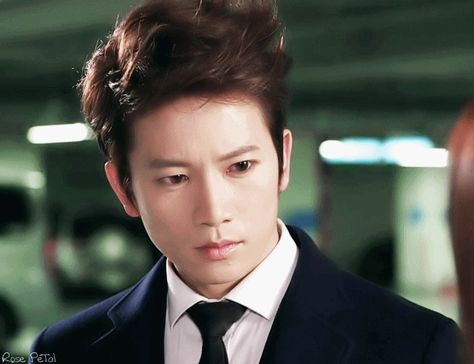 List of kill me heal me shin se gi ji sung pictures and kill me heal