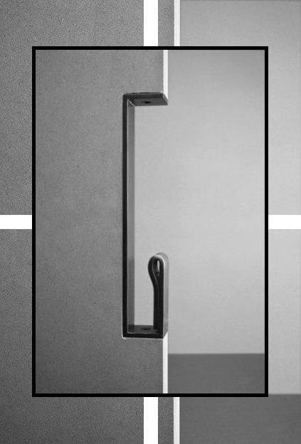 Wood Entry Doors Bedroom Barn Door Sliding Closet Doors For Sale Sliding Barn Door Hardware Barn Door Hardware Door Hardware