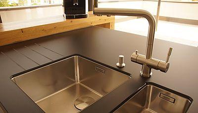 Best 25+ Plana küchenland ideas on Pinterest | Kücheneinrichtung ...
