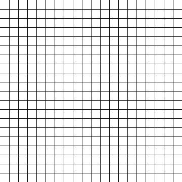 Printable Grid Graph Paper 20 Graph Paper Graphing