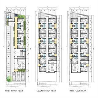 Floorplan Man Floorplan Man Foto I Video V Instagram Desain Bangunan Denah Lantai