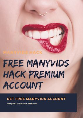 Free manyvids