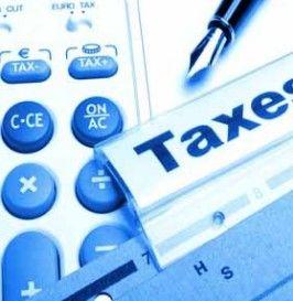 خدمة إعداد تقارير القيمة المضافة Option Trading Binary Accounting Firms