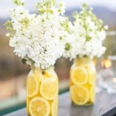 southern chic bridal shower - Google Search