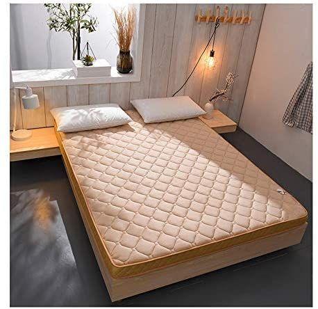 Xuenuo Foldable Soft Futon Mattress