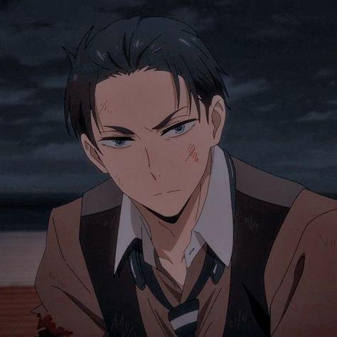 𝐅𝐮𝐠𝐨𝐮 𝐊𝐞𝐢𝐣𝐢 𝐁𝐚𝐥𝐚𝐧𝐜𝐞 𝐔𝐧𝐥𝐢𝐦𝐢𝐭𝐞𝐝 ϟ 𝐈𝐦𝐚 𝐠𝐞𝐧𝐞𝐬 𝑬𝒎𝒑𝒆𝒛𝒂𝒎𝒐𝒔 Dark Anime Cute Anime Guys Cute Anime Wallpaper