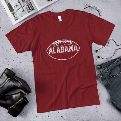 Alabama Football T shirt #fashion #clothing #shoes