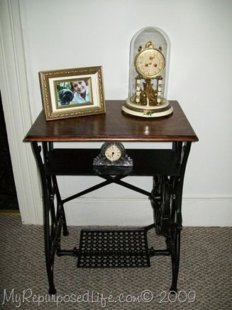 Fun Amp Funky Flea Market Flip Diy Ideas On Pinterest