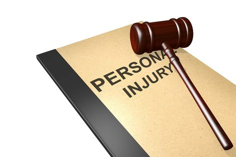 Are you looking for a personal injury attorney in Boston?