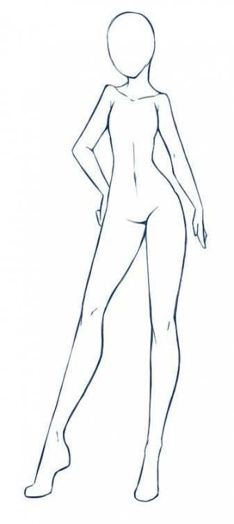 Super Drawing Art Body Ideas Drawing Bodyart In 2020 Body