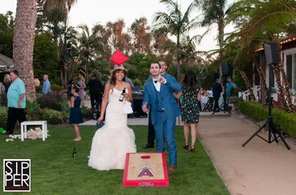 56 Best Images About Red Horse Barn Weddings By An All Inclusive Event On Pinterest Los Angeles Wedding And Family Photographer