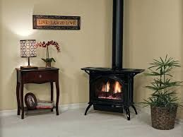 Image Result For Vintage Free Standing Fireplaces Franklin Stove Cast Iron Stove Wood Burning Stove