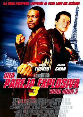 Pin By Julian Dj On Peliculas Online Latino Castellano Subtituladas Rush Hour 3 Jackie Chan Movies Rush Hour