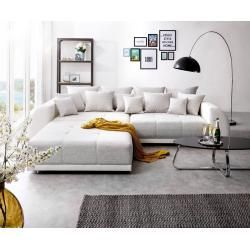 A Comprehensive Overview On Home Decoration White Living Room