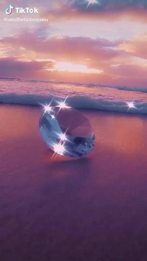sea 🌊!