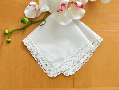 """This handkerchief represents the point when the story takes a turn for the worst. """"I will in Cassio's lodging lose this napkin and let him find it."""" - Iago (Act 3 Scene 3 l. 369) Although the handkerchief is supposed to be an innocent gift from Othello, Iago uses it to ruin Othello and Desdemona's relationship."""