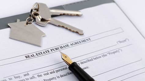 Does A BuyerS Agent Agreement Guarantee The AgentS Paid A